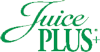 Juice Plus Cleveland Ohio
